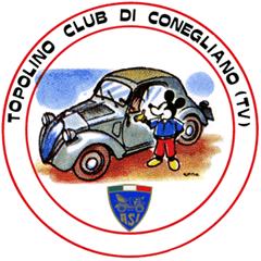 FIAT Topolino Club Conegliano
